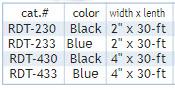 450-4316-ordering-new-1.jpg