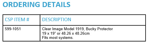 599-1051-itemtable.jpg