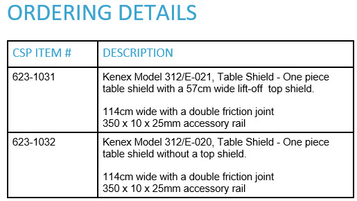 623-1031-itemtable.jpg