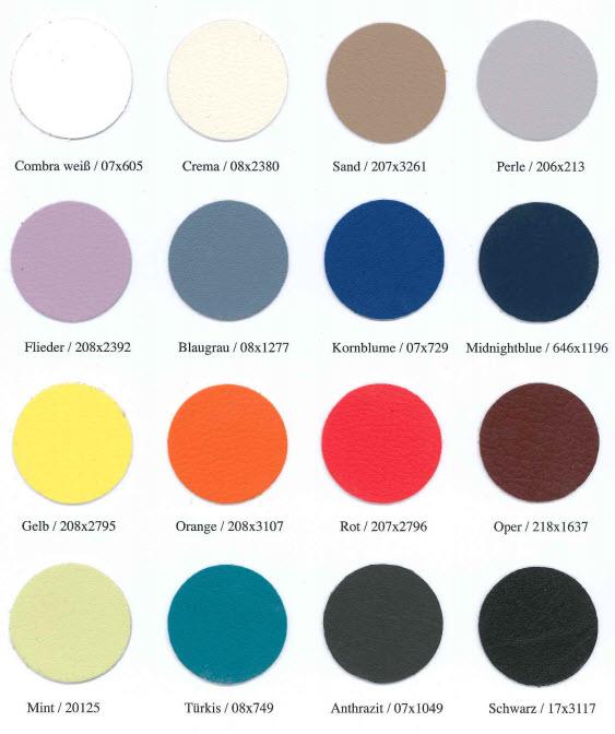 761-1010-upholstery-options.jpg