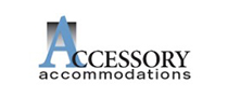 accessoy accomodations
