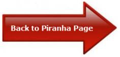arrow-back-to-piranha-page.jpg