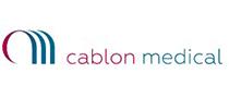 cablon