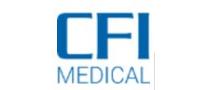 cfi-medical