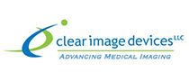 clear-image