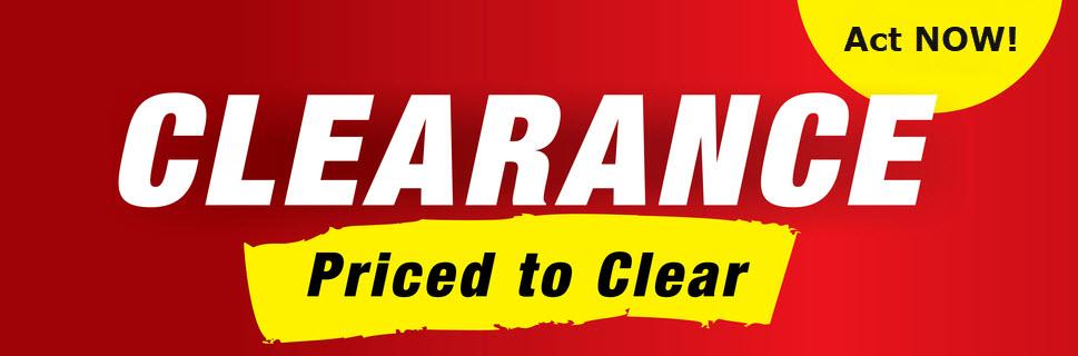clearance-sale-2020.jpg
