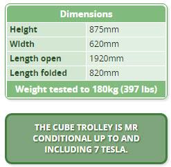cube-trolley.jpg