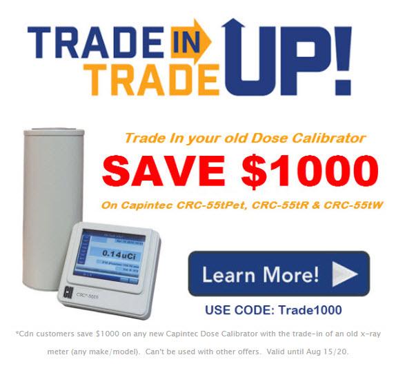 dose-calibrator-1000-off-2020-big-commerce.jpg
