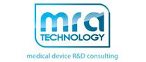 mra-technology