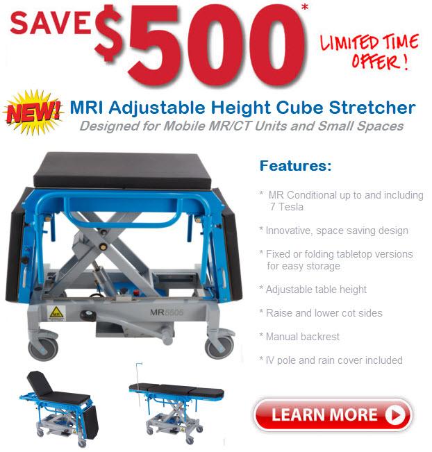 mri-cube-stretcher-promo-save-500-1.jpg