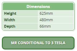 r-v-dimensions.jpg