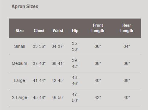 sp5-apron-sizes.jpg