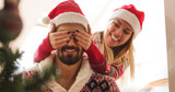 Christmas gifts for him – 4 tips we wish we'd known earlier