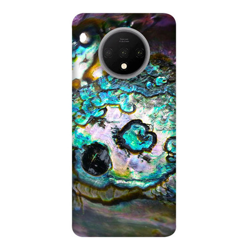 Abalone Shell P0187 OnePlus 7T Case