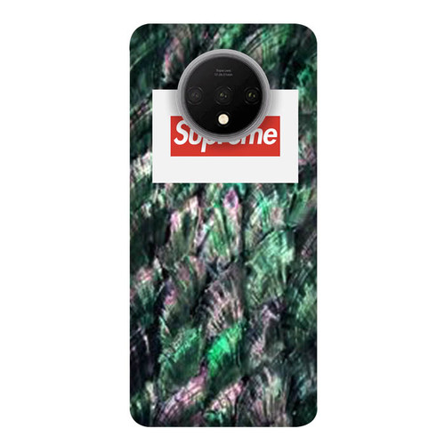 Abalone Supreme S0411 OnePlus 7T Case