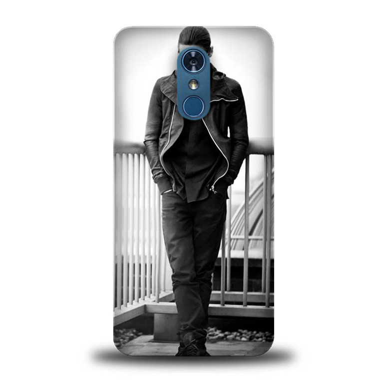 30 Seconds to Mars Jared Leto L1090 LG Stylo 4 , Lg Stylo 4 Plus , Lg Stylus 4 , Lg Stylus 4 Plus, Lg Q Stylus Case