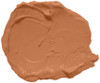 Autumn Tawny Beige Foundation