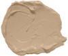 Autumn Vanilla Cream Foundation