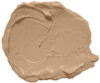 Toasted Almond Foundation