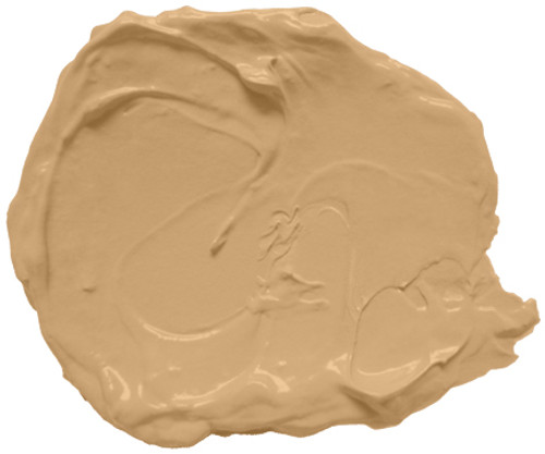 Autumn Caramel Beige Foundation
