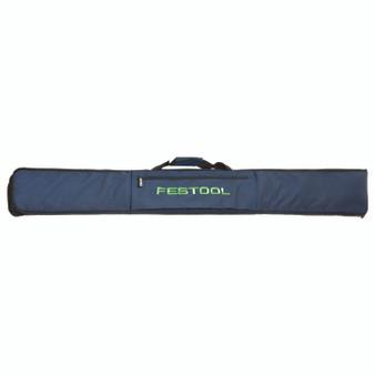 Festool Bag FS-BAG for Guide Rail FS upto 1400mm (466357)