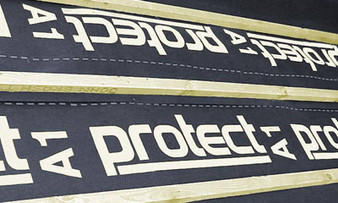 Protect A1 Roof Underlay