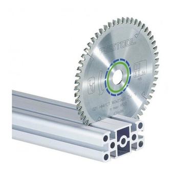 Festool Special PVC & Aluminium Saw Blade