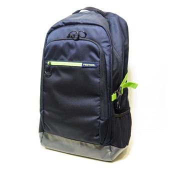 Festool Leisure Backpack - 203993