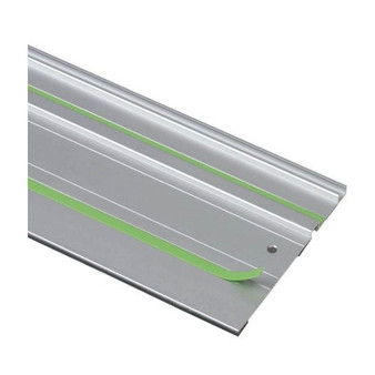 Festool FS-GB 10M Replacement Slideway Lining For Guide Rails 10m - 491741