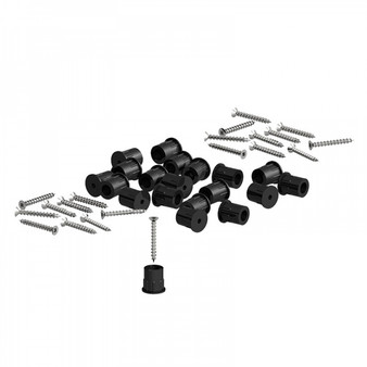 8200030 Black Deck Spindle Connectors 20 Per Box