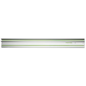 Festool Guide Rail FS FS 800/2 800mm (491499)