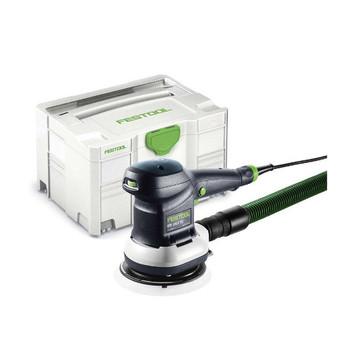 Festool ETS 150/5 EQ-Plus Eccentric Sander