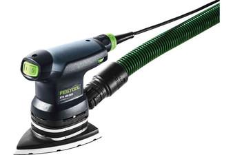 Festool DTS 400 REQ-Plus 240V Delta Sander - 201227