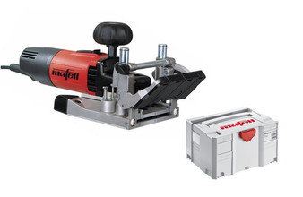 Mafell LNF20 Biscuit Jointer​ 240V - 915621
