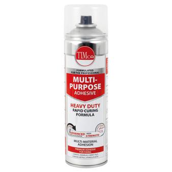 TIMco MultiPurpose Adhesive 500ml (247544)