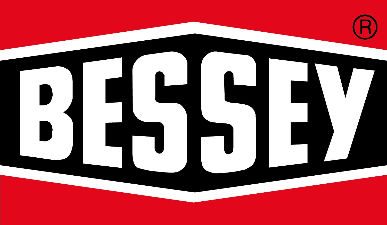 bessey-logo-1.png