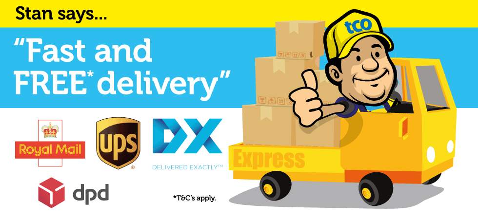 free-delivery-slide.png
