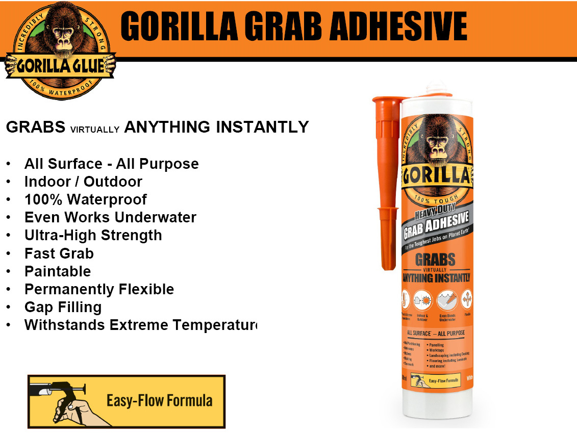 gorilla-grab-adhesive-banner-1.jpg