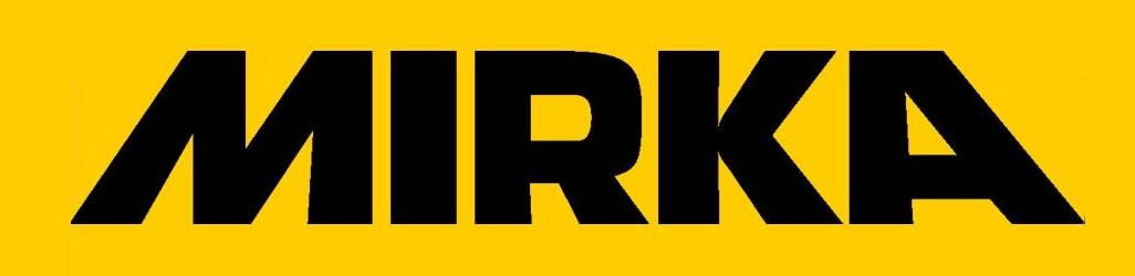 mirka-logo-1.jpg