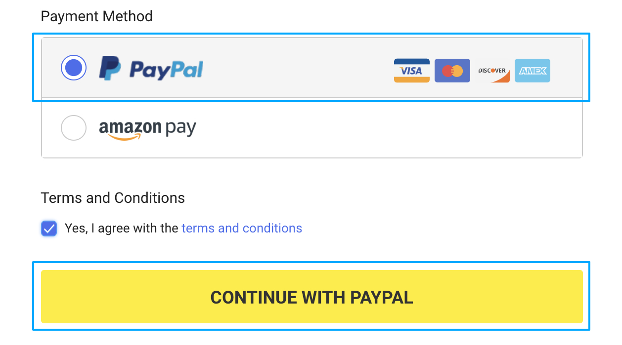 paypal-payment-img-02.jpg