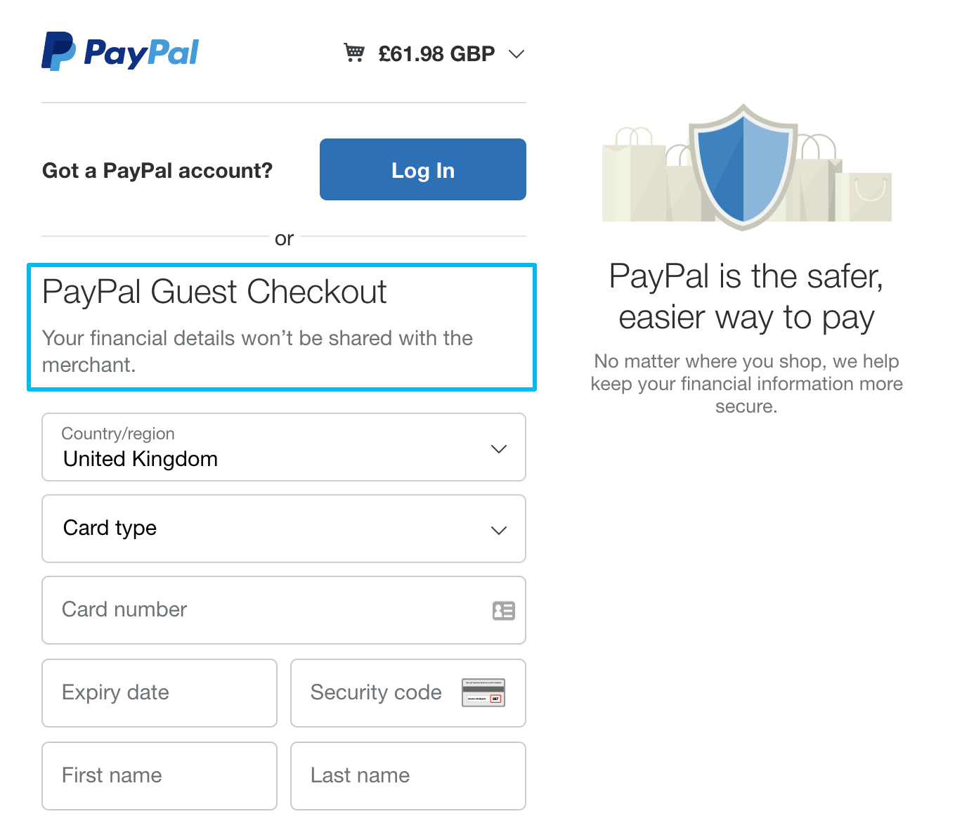 paypal-payment-img-03.jpg
