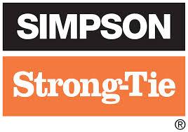 simpson-strongtie-logo-3.jpg