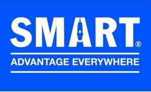 smart-tools-logo.jpg