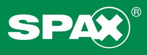 spax-logo-img-01.png
