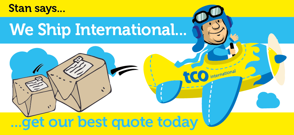 tco-international-delivery.png