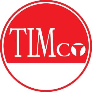 timco-logo-2.jpg
