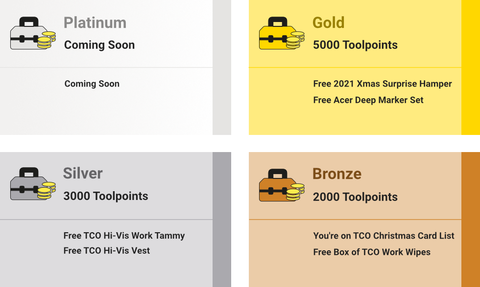 toolbox-tiers-banner-img-02.png