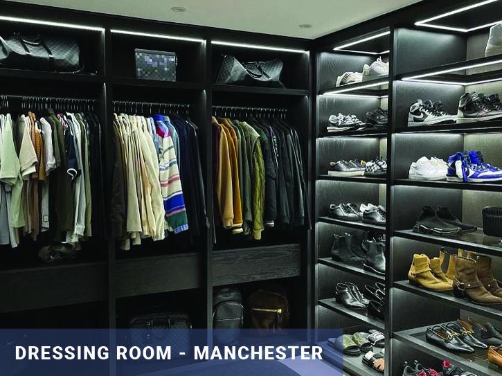 dressing-room-manchester-01.jpg