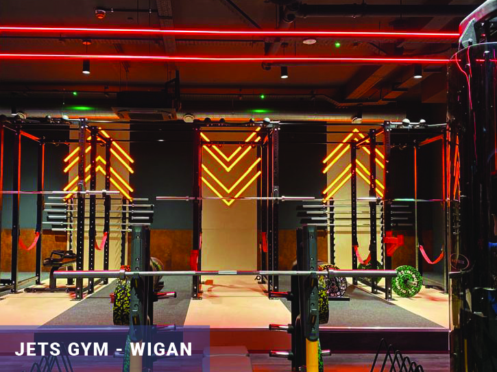jets-gym-wigan-01.jpg