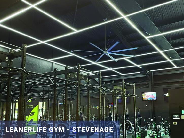 leanerlife-gym-stevenage-01.jpg